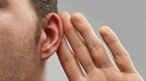 attentive-listening